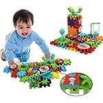 ZEARO educational Toys Building Block...