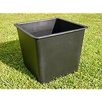 suchergebnis auf f r pflanzk bel kunststoff gro frostfest k bel pflanzengef e. Black Bedroom Furniture Sets. Home Design Ideas