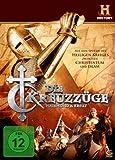 Die Kreuzzüge - Halbmond & Kreuz (History)