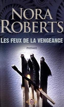 """<a href=""""/node/30173"""">Les feux de la vengeance</a>"""