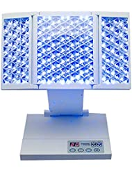 Amazon Fr Lampes De Luminotherapie Beaute Et Parfum