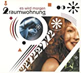 Es Wird Morgen (DigiPack Edition) -