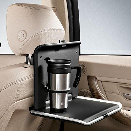 Original BMW Viaje Comfort Sistema Mesa plegable