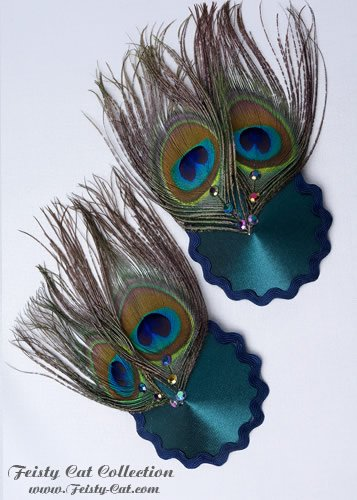 aufsehenerregende-pasties-mit-pfauenfedern-paradise-grn-blau