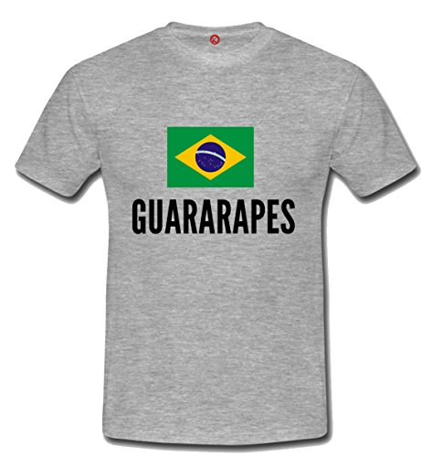 t-shirt-guararapes-city-grigia