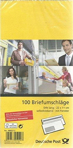 deutsche-post-briefumschlage-100-umschlage-din-lang-weiss-selbstklebend-mit-fenster-importacion-alem