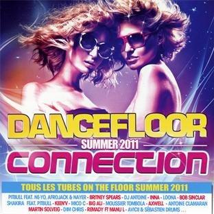 dancefloor-connection-summer-2011