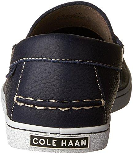 Cole HaanPinch Weekender - Pinch-Wochenender Herren Peacoat Leather/White