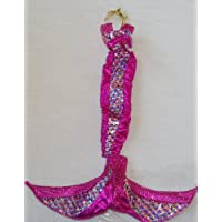 Barbie loose Mermaids Dolls fashion - This is new and as never been played with