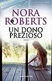 eBook Gratis da Scaricare Un dono prezioso Fanucci Narrativa (PDF,EPUB,MOBI) Online Italiano