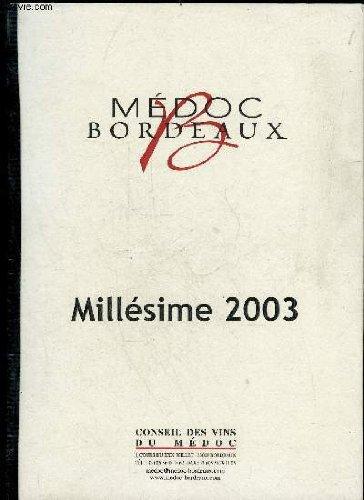MAC DONALD (P. ) ORIGINE SUSPECTE. Albin Michel, 2003