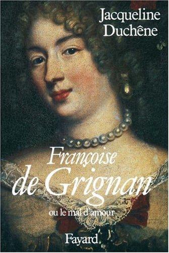 """<a href=""""/node/1383"""">Françoise de Grignan</a>"""