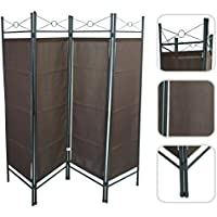 Amazon.co.uk: screens room dividers