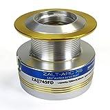SproAluminium Ersatzspule Zalt Arc 745
