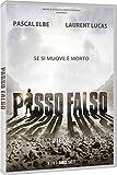 Passo Falso [Import anglais]