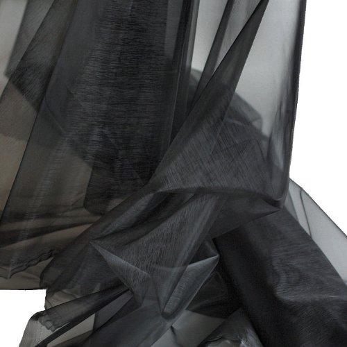 tolkor-organza-stoff-in-schwarz-hauch-zart-und-durchsichtig-als-meterware-am-stuck
