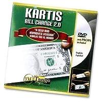 Kartis-bill-change-20-by-Kartis-by-Tango-Magic-Magie-mit-Tuch-Zaubertricks-und-Magie SOLOMAGIA Kartis Bill Change 2.0 by Kartis by Tango Magic – Magie mit Tuch – Zaubertricks und Magie -