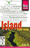 Island, Färöer-Inseln - Barbara Chr. Titz, Jörg-Thomas Titz