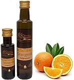 Ölmühle Hartmann GbR - Schwäbisches Orangenöl - 250 ml