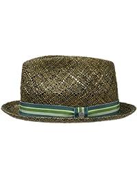 Sombrero Latito Vented Player by Lierys sombrero de solsombrero de verano sombrero de sol