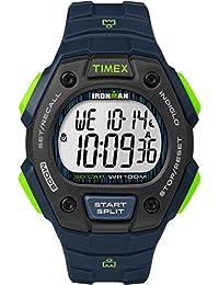 Timex - Unisex -Armbanduhr- TW5M11600