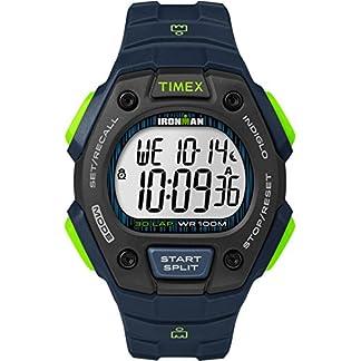 Reloj – Timex – para Unisex – TW5M11600