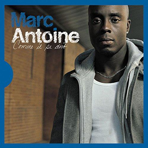 Comme Il Se Doit [Edition Deluxe]