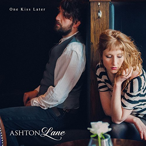 Spotify Kiss And Makeup: One Kiss Later By Ashton Lane On Amazon Music