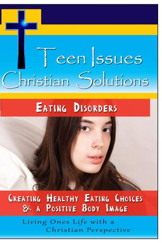 eating-disorders-creating-healthy-eating-choices-reino-unido-dvd
