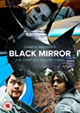 Charlie Brooker's Black Mirror - Series 2