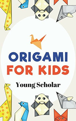 origami-for-kids