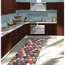 Tappeti per cucina 3 metri
