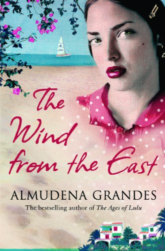 The Wind from the East: A multigenerational story of families at ...