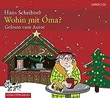 Wohin mit Oma?: 1 CD