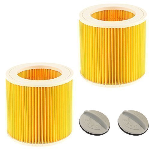 premium-quality-cartridge-filter-for-karcher-wet-dry-hoover-vacuum-cleaners-2-pack