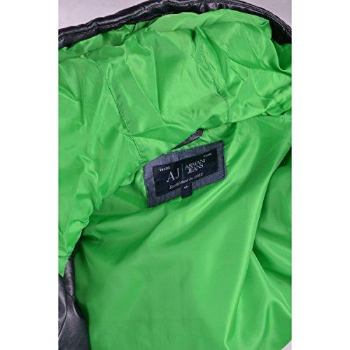 Blouson Armani Jeans PR193 Noir