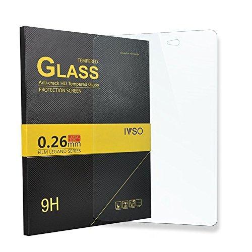ivso-premium-protector-de-pantalla-de-vidrio-templado-para-samsung-galaxy-tab-a-101-2016-t580n-t585n