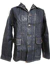 cc2cb00c0521 Suchergebnis auf Amazon.de für  Worker Jeans - Jacken, Mäntel ...