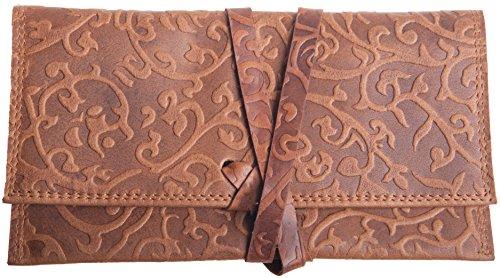 drehertasche-tabaktasche-tabaksbeutel-buffelleder-echt-leder-tobacco-pouch-terrakotta-braun