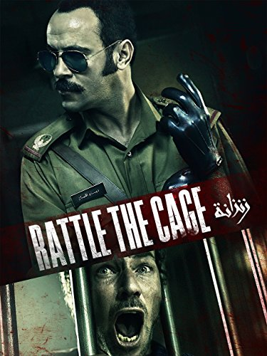 Rattle the Cage [OmU]