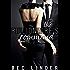 The Billionaire's Command (The Silver Cross Club Book 3)