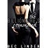 The Billionaire's Command (The Silver Cross Club Book 3) (English Edition)