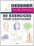 60 exercices pour s'entraîner...