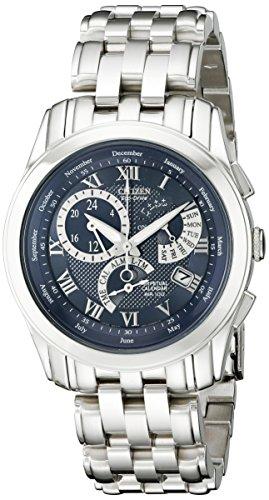 citizen-bl8000-54l-reloj-cronografo-de-cuarzo-para-hombre-correa-de-acero-inoxidable