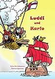 Luddi und Karlo - Niclas Heri Jákupsson