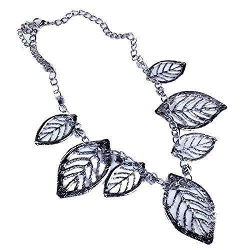 qiyunz-evider-bling-strass-feuilles-charme-de-cluster-dossard-progressive-collier-tour-de-cou-nouvel