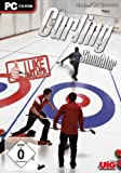 I like Simulator - Curling Simulator - [PC]