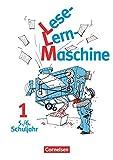 ISBN 3464612783