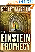 #5: The Einstein Prophecy