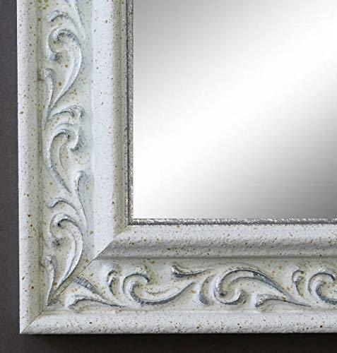 Specchio Da Parete Per Guardaroba Corridoio Bagno Oltre